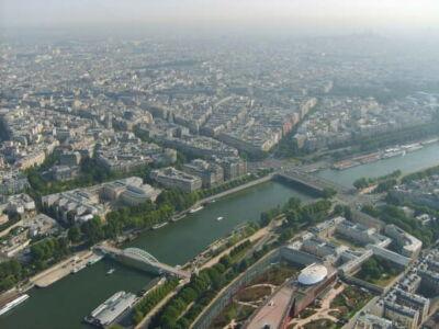 paris_f01