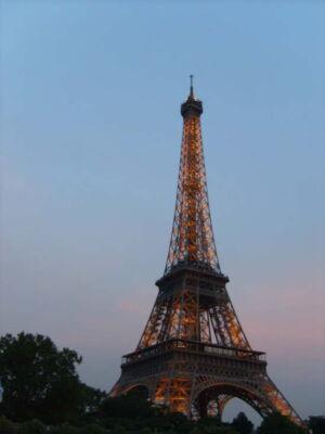 paris_f21