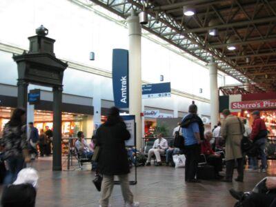 usa_2010-10-13_22-11-43-0589