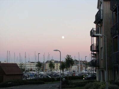 weymouth01