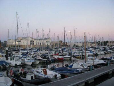 weymouth03