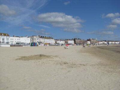 weymouth16