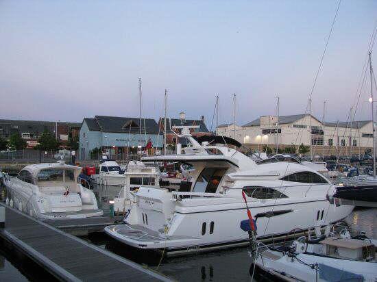 weymouth07