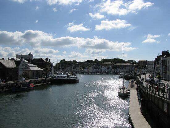 weymouth11